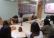 互助共學的教師實踐社群