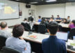 課業輔導學習社群計畫