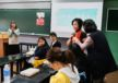 課業輔導學習社群成果分享會~盼各系都能遍地開花