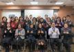 全臺教師教學成長社群分享會 為全臺教師提供交流平台