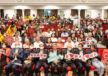 師生攜手,實現教學美景 – 109年度教師節活動慶祝花絮