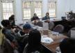 課業輔導學習社群計畫期末分享座談會-經驗傳承,分享、精進、成長