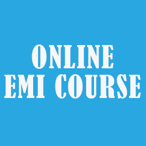EMI-M